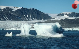 Calving-Glaciers-in-summer-Arctic-waters-Kongsfjord-Svalbard-Norway-©-Peter-Prokosch-WWF-Canon-copy