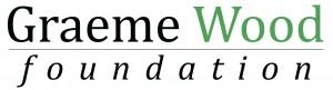 GWF logo