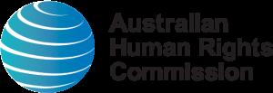 logo-ahrc-footer
