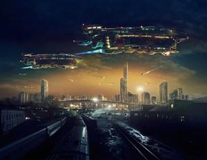 futuristic4