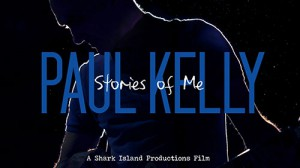 Paul Kelly_Title