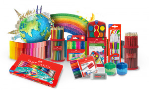 faber-castell-prize-pack
